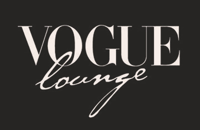 vogue fashion lounge and restaurant bangkok