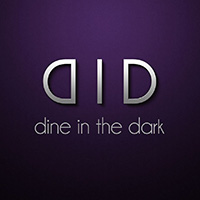 Dine in the Dark restaurant bangkok