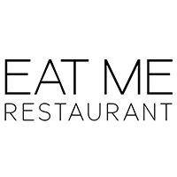 Eat me thai european restaurant bangkok