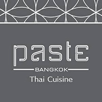 Paste thai restaurant bangkok